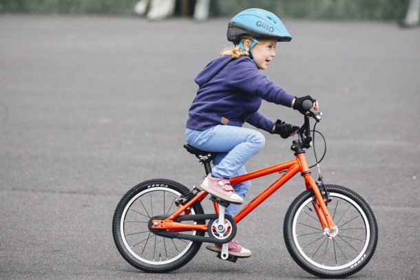 Image result for cycling kid