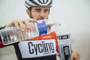 The best deals on energy drinks, bars, recovery and other cycling nutrition