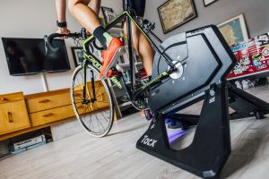 Best turbo trainers in stock right now