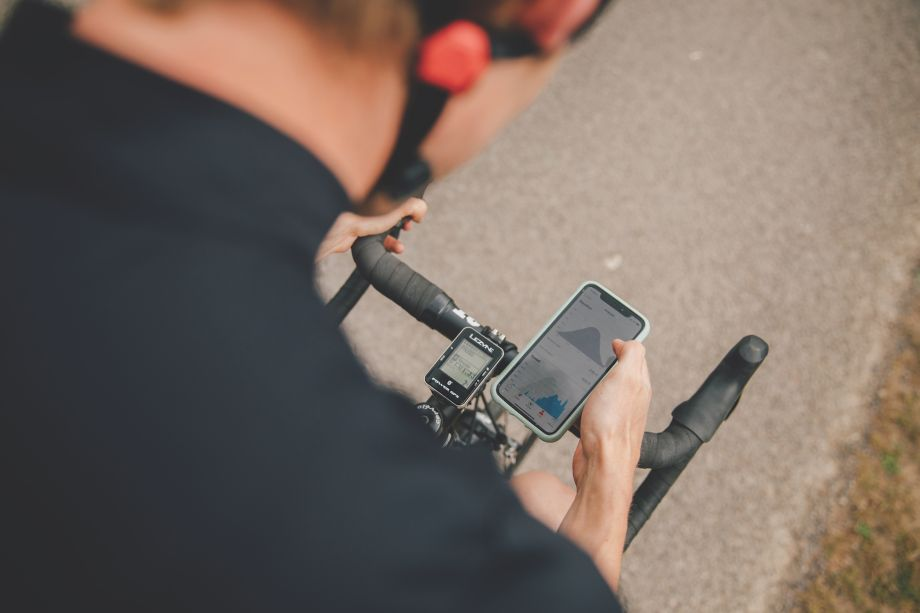 Strava's latest feature 'Local Legends' goes live today