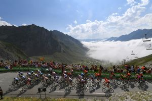 How to live stream the Tour de France: watch the Tour de France 2020 from anywhere