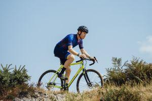 Gravel bike gearing: should you run 1x or 2x?