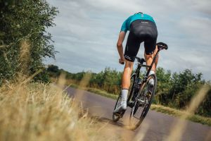 Strava and Le Col team up to offer discounts for every kilometre you ride