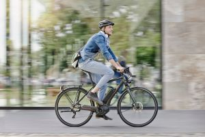 Best value e-bike: how much should you spend?