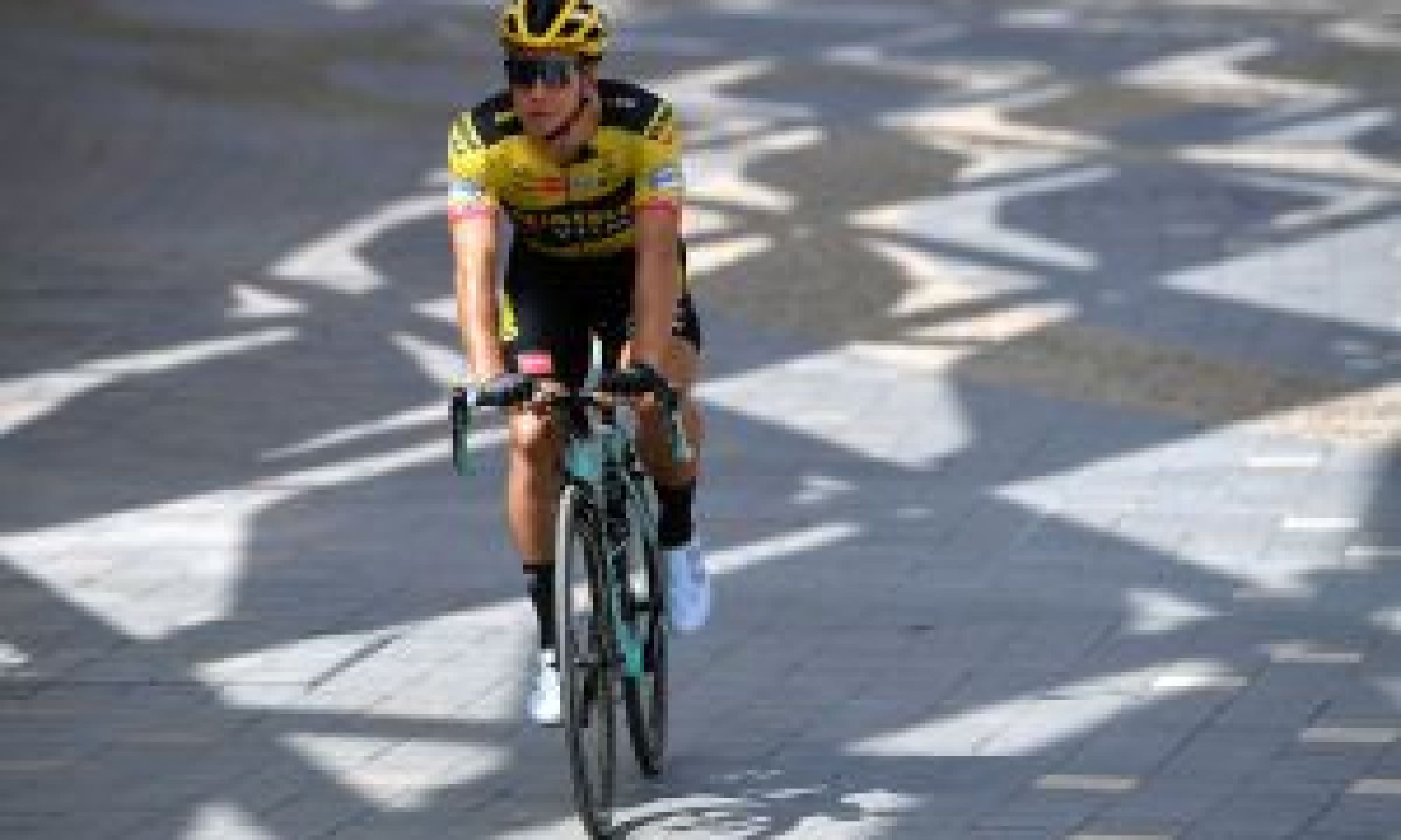 Patrick Lefevere says he takes back his comments about putting Dylan Groenewegen in jail