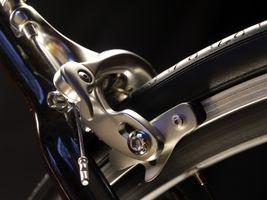 Best rim brake pads for road bikes