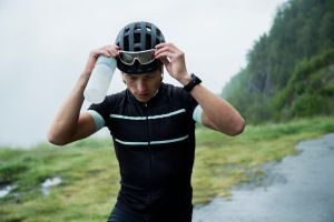 <div>Cheap cycling clothing: a buyer's guide</div>