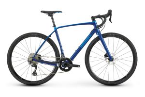 Diamondback Haanjo 7C Carbon