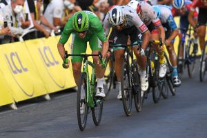 Five talking points from stage 21 of the Tour de France 2020