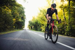 The new Lapierre Aircode DRS: third time is the charm