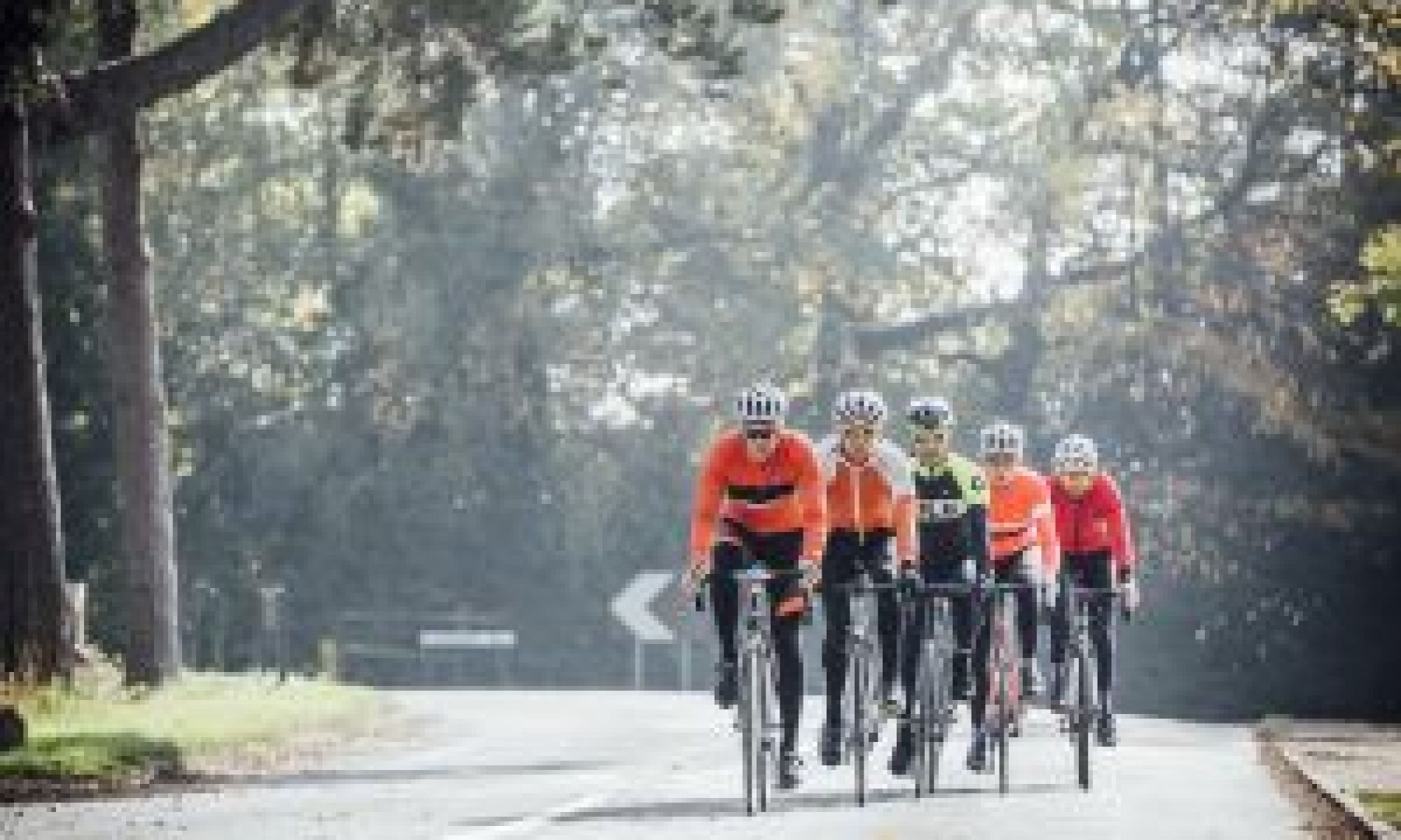 Group rides should be allowed during lockdown along with kids and disability coaching, says British Cycling