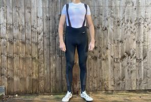 Santini Adapt tights