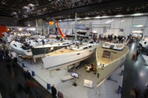 Virtual Tours Of Yachts Archives Yachting Monthly