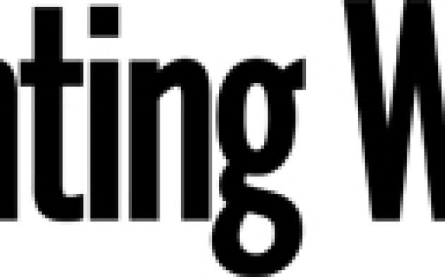 americas-cup-podcast-ben-ainslie-sailing-simulators-credit-Harry-kh-ineos-team-uk