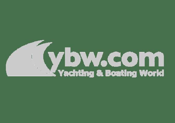 Bavaria R55 Fly render