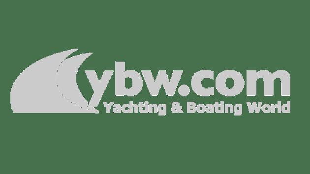 Cetera Yachts render
