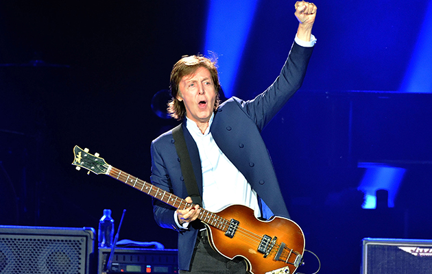 https://i2.wp.com/keyassets.timeincuk.net/inspirewp/live/wp-content/uploads/sites/28/2015/05/mccartney.jpg