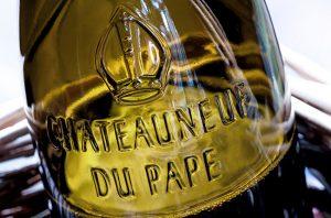 best rhone 2016 wines