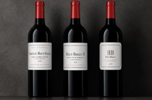 haut-bailly wines