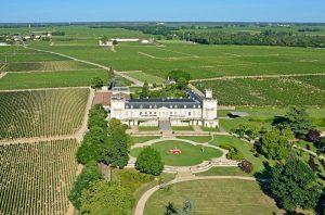 Chateau Ducru Beaucaillou