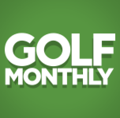 Golfer Beats Age By 16 Shots