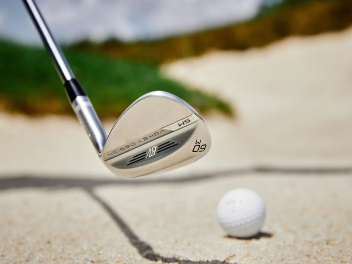 vokey-sm8-wedge-spotted