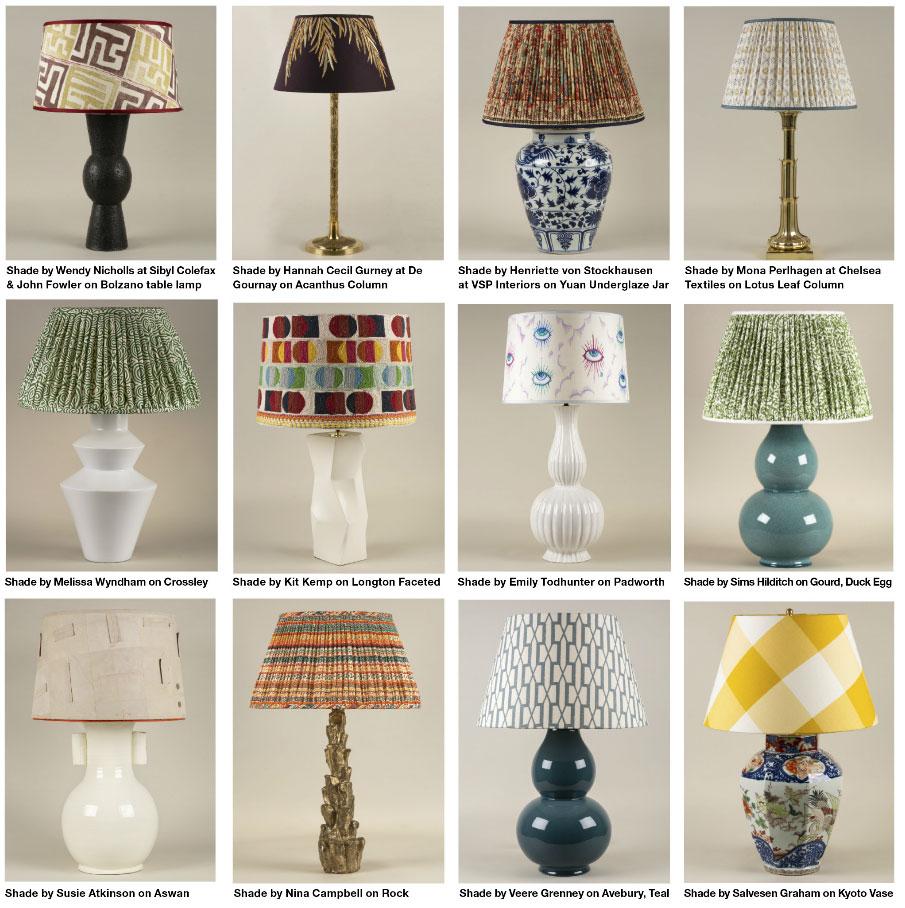 lighting designers helping bring light