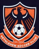 Bethlehem Soccer Club