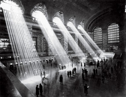NYC-Grand-Central-Terminal-1929-
