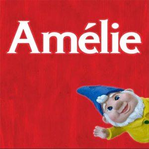 Amelie Keyboard Programming