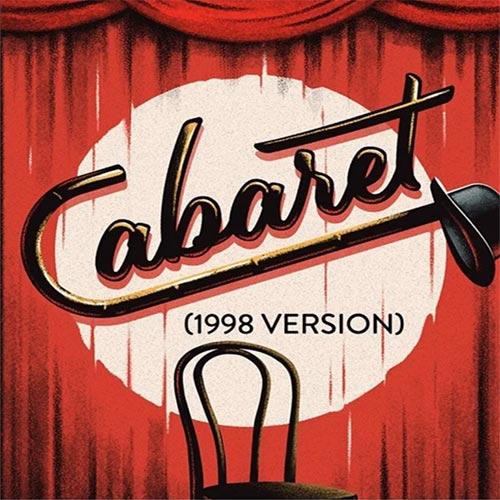 Cabaret 1998 Keyboard Programming