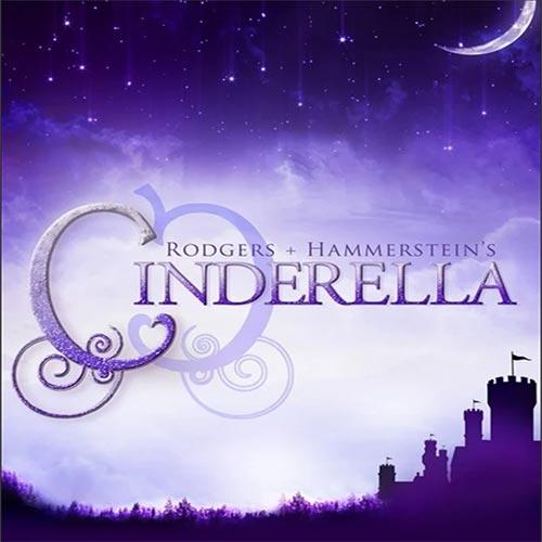Cinderella Keyboard Programming