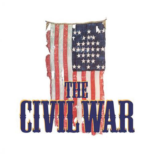The Civil War musical Keyboard Programming