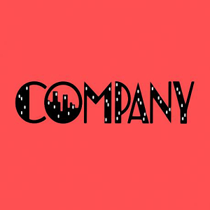 Company Keyboard Programming