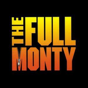 The Full MOnty musical keyboard programming