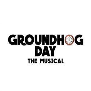 Groundhog Day musical keyboard programming