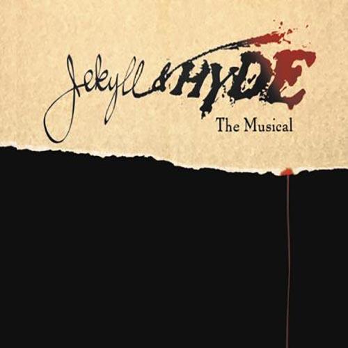 Jeykll & Hyde keyboard programming
