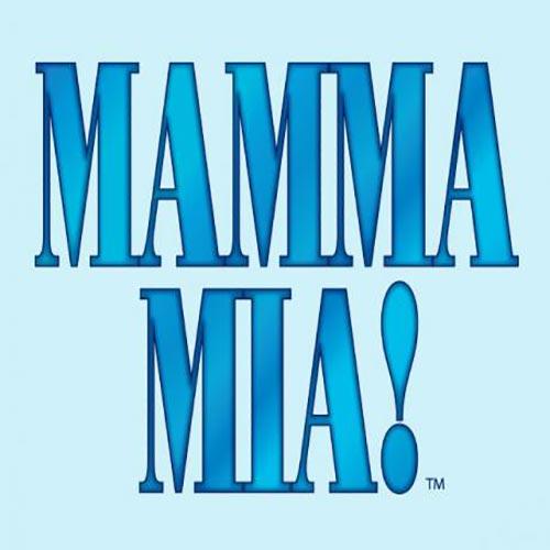 Mamma Mia keyboard programming