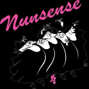 Nunsense Keyboard Programming