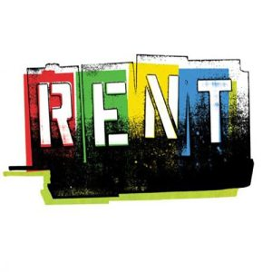 Rent musical keyboard programming