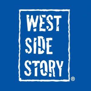 West Side STory keyboard programming