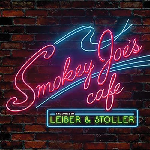 Smokey Joes Cafe keyboard programming