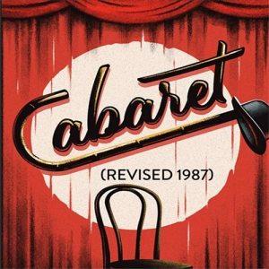 Cabaret 1987 Keyboard Programming