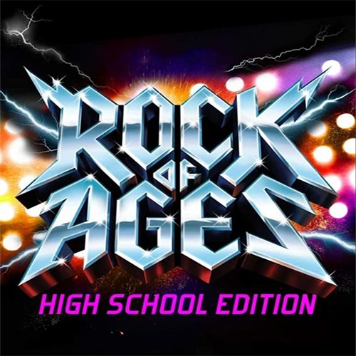 Rock of Ages School Edition Keyboard Programming