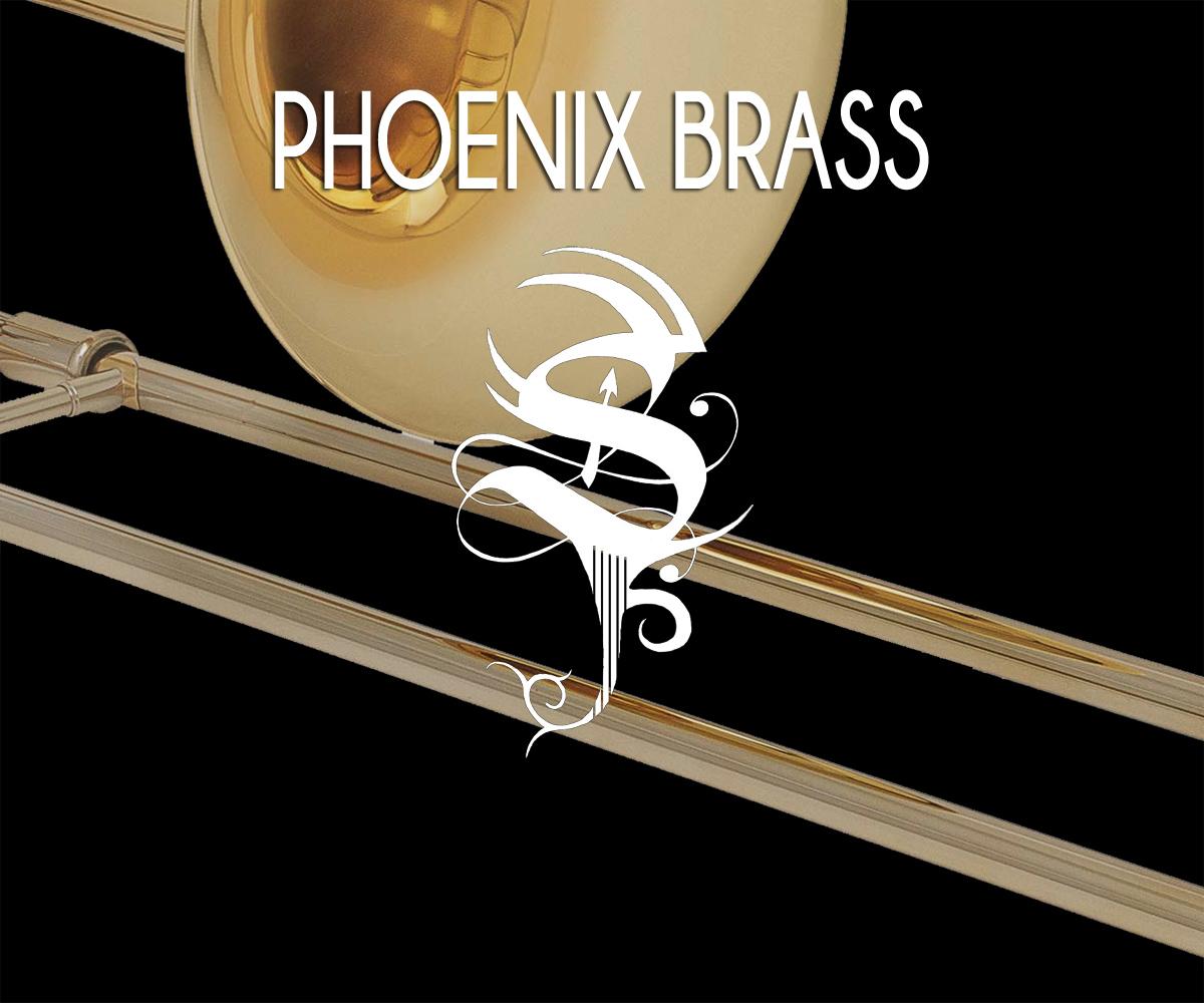 Phoenix Brass Page