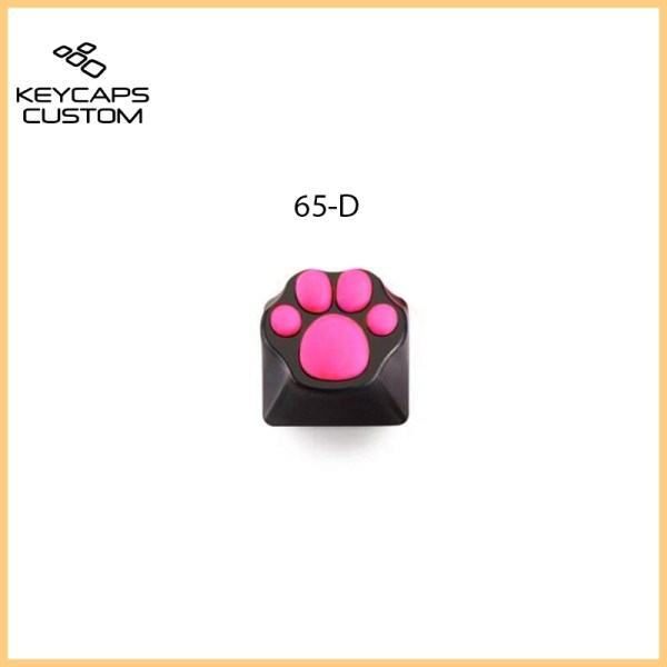 65-D_abs-dẻo-silicone-kitty-paw-nghệ-nhan-meo_variants-6