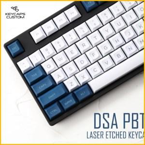DSA-white-and-blue-laser-keycaps-set-01