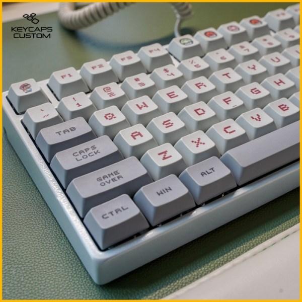 Gameboy-nintendo-set-01