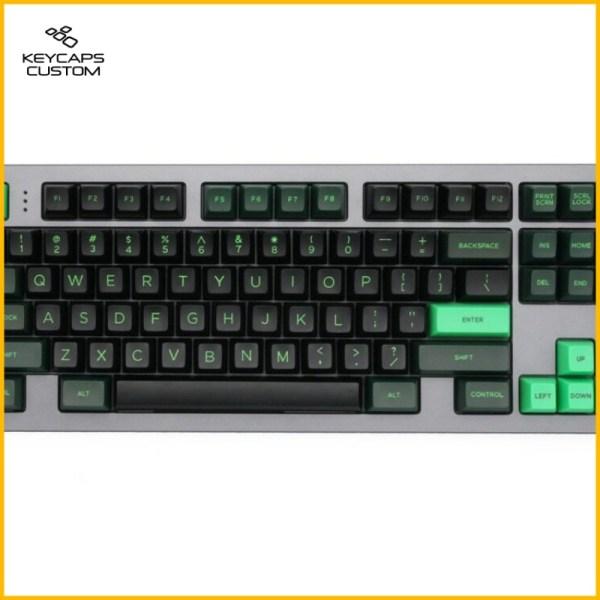 Domikey-Dolch-SA-keycap-set-fullsize