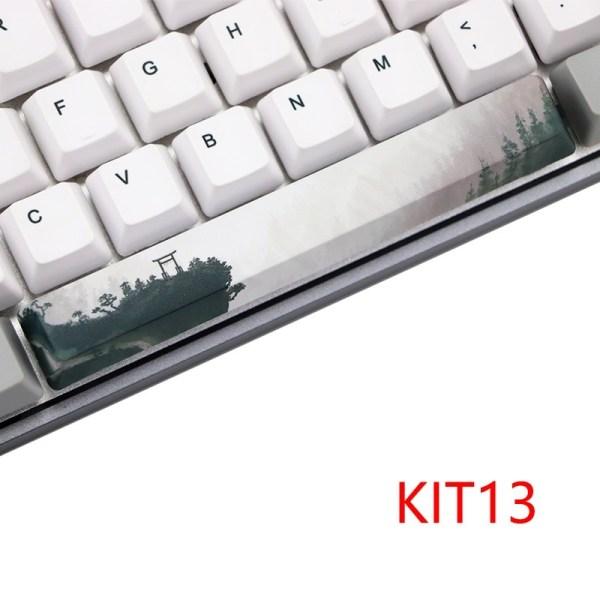 KIT 13_dye-subbed-space-bar-6-25-u-oem-profile-p_variants-0